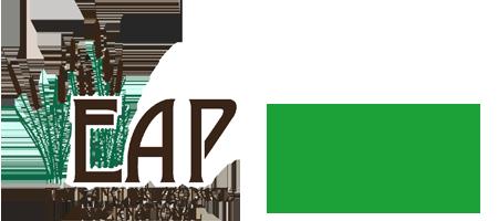 EAP PVA Direct –