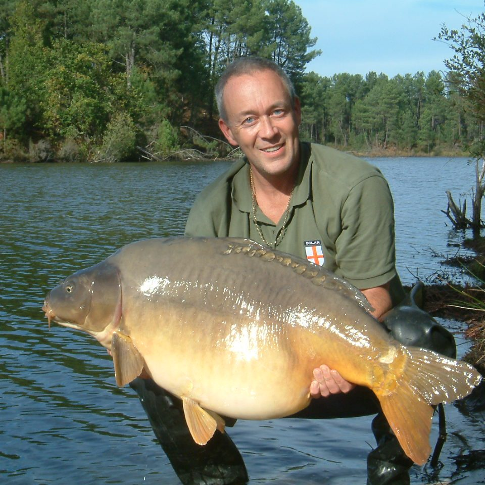 mlfish1
