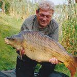 Rod Hutchinson user view