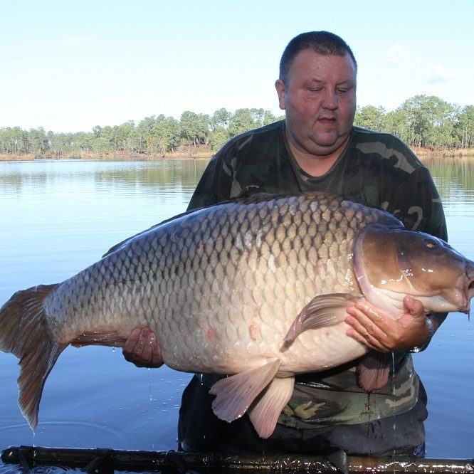 41.37 kilo (3) eric.