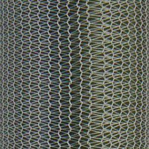 Fast Melt Micromesh texture